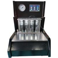 Wholesale 42 Kgs Cleaner And Tester Work Voltage 220 from china suppliers