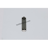 Wholesale 911619041 Sulzer Projectile Looms Parts Projectile Feeder Link from china suppliers