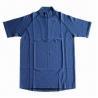Buy cheap Merino Wool Top Thermal Underwear for Men, Polypropylene Inner, Super Moisture from wholesalers