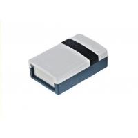 Wholesale 120x78x40mm Rfid Credit Card Reader Plastic Network Enclosure from china suppliers