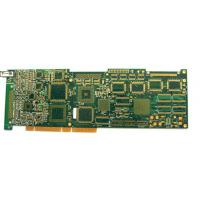 Wholesale Four Layer PCB Printing Circuit Board, Multilayer Printing Circuit Boards from china suppliers
