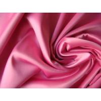 Wholesale Silk Stretch Charmeuse Fabric from china suppliers
