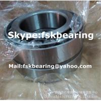 China High Load 352026 352028 352032 Double Row Roller Bearing for Reducer on sale
