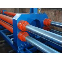 Wholesale Semi Auto Thermal Pipe Expander Machine For Efficient And Convenient from china suppliers