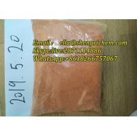 China 5FMDMB2201 Yellow  Powder Cannabinoids Research Chemical 5fmdmb2201 From China factory  Cas1971007916 on sale
