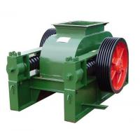 Wholesale Application of Roll Crusher: from china suppliers