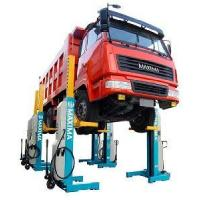 Wholesale Mobile Lift (ML-4030) from china suppliers