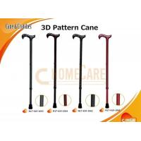 Quality 3D Pattern Cane for sale