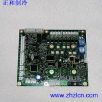 Wholesale Best Price Carrier Chiller Parts 32GB500372EE Mainboard from china suppliers