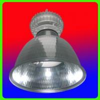 Wholesale Electrodeless Discharge Light High Bay (RZHL109) from china suppliers