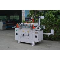 Best Professional Flatbed Die Cutting Machine For Screen Protector And Screen Guard wholesale