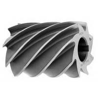 Buy cheap Plain Milling Cutters from wholesalers