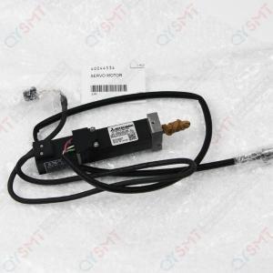 Quality MITSUBISHI-AC-Servo-Motor-400445341- for sale