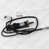 Buy cheap MITSUBISHI-AC-Servo-Motor-400445341- from wholesalers