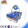 Mini Air Hockey Table Air Hockey for kids for sale