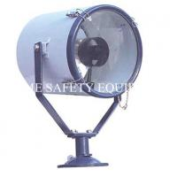 Wholesale Marine search light from china suppliers