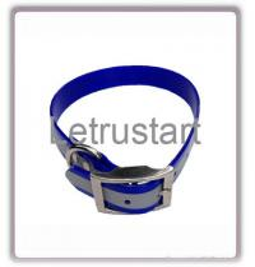 Coated Webbing Belt