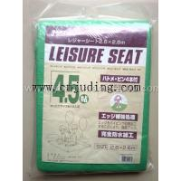 Wholesale PP/PE Tarpaulin from china suppliers