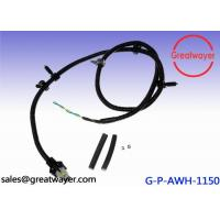 Best Fix Tie OEM / Tailgate Automotive wiring harness car Ford Escape Mercury Mariner wholesale