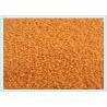 orange speckles for washing powder for sale