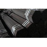 Wholesale Buy seamless steel pipes EN10216 ex-stock from china suppliers