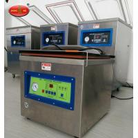 Wholesale DZ250T commercial bag vacuum sealer from china suppliers