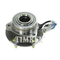 Wholesale Wheel Bearing and Hub Assembly Front TIMKEN timken ball bearings precision machine tools from china suppliers