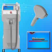 Wholesale BIG SaleCE approved 808nm hair removal and 808 diode laser hair removal machine for sale from china suppliers