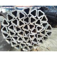 Wholesale High Pressure Boiler Tubes Carbon Steel Seamless Pipe With Round And Special Shapes from china suppliers