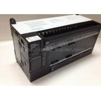 China CP1E - N60DR - A CPU UnitWith 60 I / O Points OMRON programme logic controller CP1E on sale