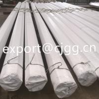 Best ASTM A213 Cold Drawn Seamless Tube Alloy Steel Pipe Out Dimension 10mm - 73.0mm wholesale