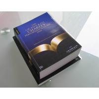 Wholesale book printing service from china suppliers