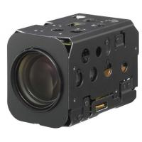 SONY FCB-EH4300 2 Megapixel 20x Zoom HD Color Block Camera
