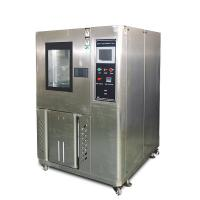 Wholesale HD series  Constant Temperature Humidity Environmental Testing Equipment CE iSO from china suppliers