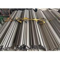 China 1/2 - 48 SCH5S - SCHXXS Alloy 20 EFW Welded Pipe Tube UNS N08020 on sale