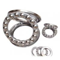 Wholesale SK bearing SK 52218 Thrust ball bearings double direction from china suppliers