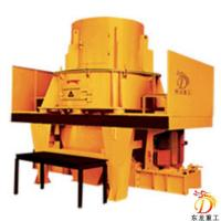 Wholesale Pcl Vertical Shaft Impact Crusher from china suppliers