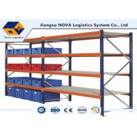 Wholesale Multi Layer Material Racks Storage from china suppliers