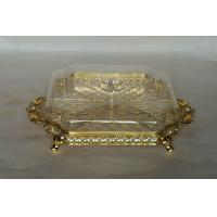 China Advanced square tray(9) for sale