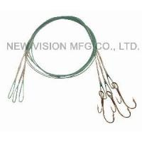 Wholesale Fishing Tackle (Carp Rig 4) from china suppliers