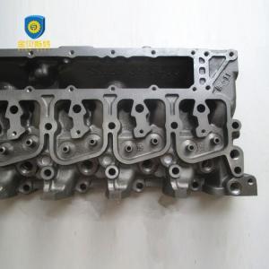 China 6BT5.9 3966454 CUMMINS Diesel Engine Spare Parts Standard Size on sale