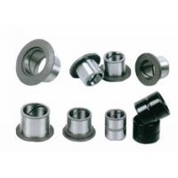 Wholesale High Frequency Quench 45# Steel Roller Bearings Oil Seeping Sockets And Oil Path On Inside Surface from china suppliers