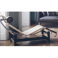 China LC4 lounge chair on sale