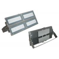 Wholesale Ergonomic  Industrial LED Tunnel Light Humanized Design from china suppliers