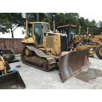 2004 CAT D5N Bulldozer For Sale for sale