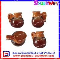 Wholesale lucite coffee pot from china suppliers