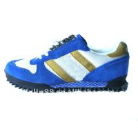 Wholesale hottest!!!2011 Top quality fashion brand walking shoes for men from china suppliers