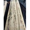 Buy cheap White Ebony Natural Wood Veneers Exotic Veneers Decorative Veneers from wholesalers