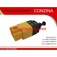 Wholesale daewoo matiz/spark 05-10 auto parts stop switch lamp OEM# 96874571 A/T from china suppliers
