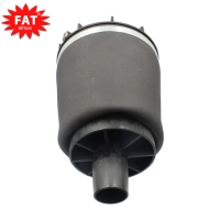 Wholesale Air Suspension Cad il lac Pneumatic Sleeve Spring 15877065 408G-15-RL from china suppliers